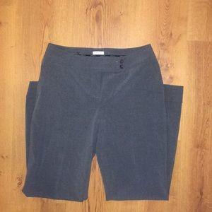 Semantiks dress pants size 6P